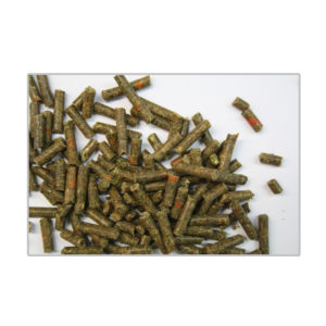 Nupafeed-Flex-GLM-Joint-Supplement-for-Horses-Pellets