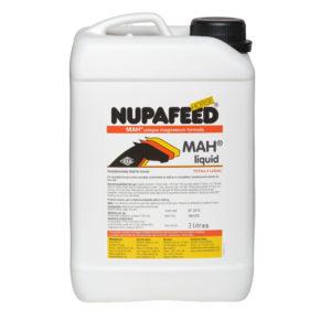 Nupafeed-MAH-Liquid-Magnesium-Horse-Calmer-3ltr
