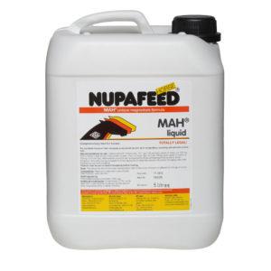 Nupafeed-MAH-Liquid-Magnesium-Horse-Calmer-5ltr
