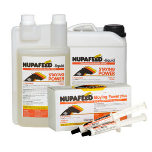 Nupafeed-Staying-Power-Energy-Supplement-Liquid-and-Syringes
