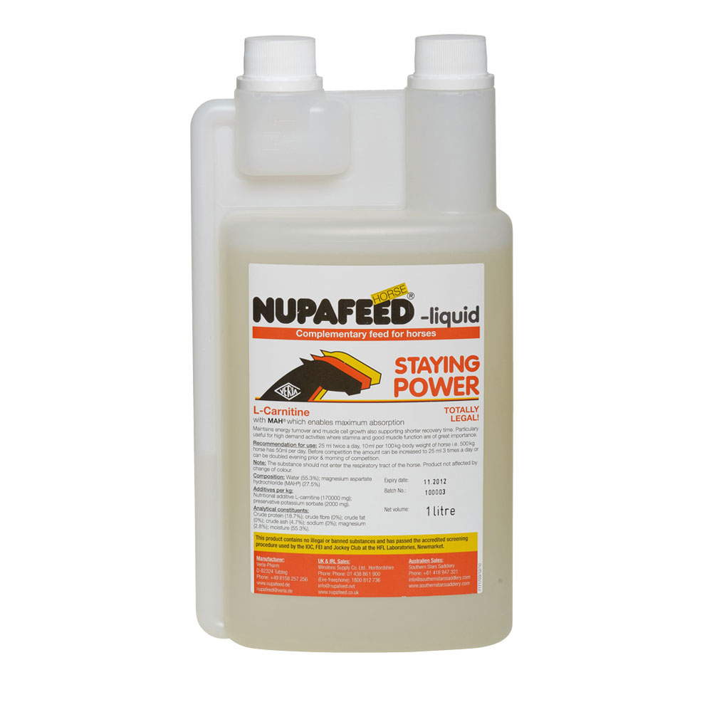 Nupafeed-Staying-Power-Performace-Supplement-for-Horses-1ltr