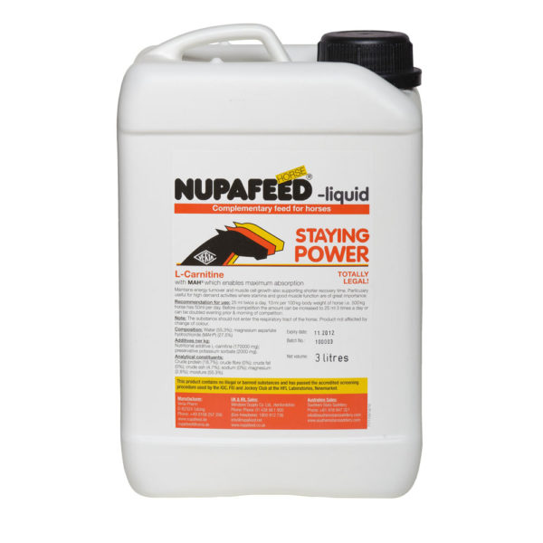 Nupafeed-Staying-Power-Performace-Supplement-for-Horses-3ltr