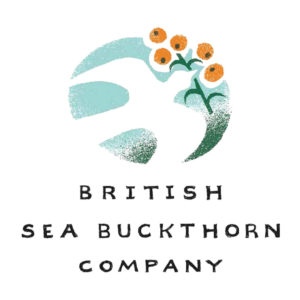 The-British-SeaBuckthorn-Company