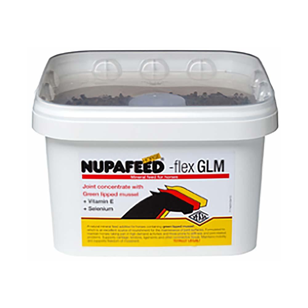 Nupafeed Flex GLM