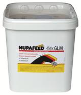 Flex GLM Joint Supplement for Horses