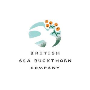 british seabuckthorn company