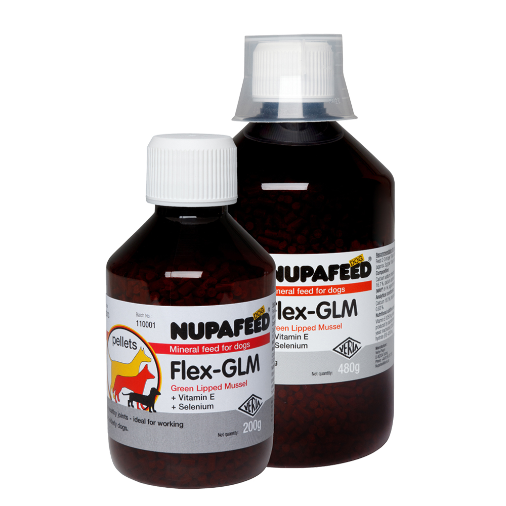 nupafeed-flex-glm-joint-supplement-for-dogs
