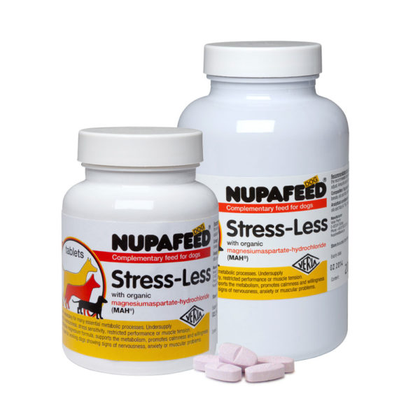 Nupafeed-Stress-Less-Calming-Tablets-for-Dogs