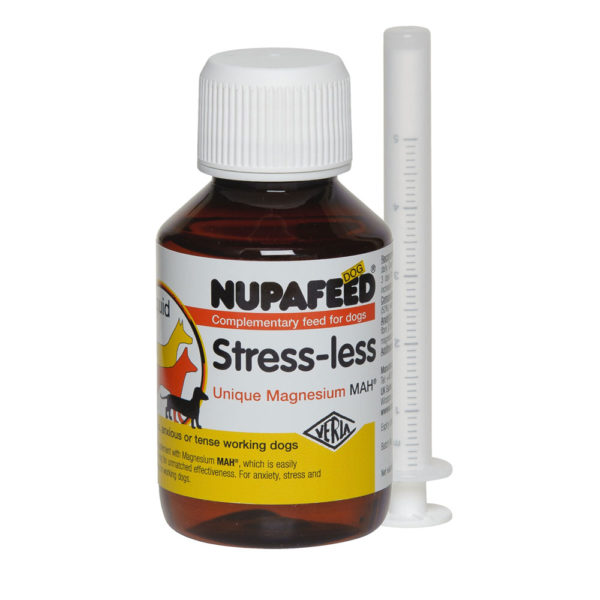 Nupafeed-Stress-Less-Liquid-Calming-Drops-for-Dogs
