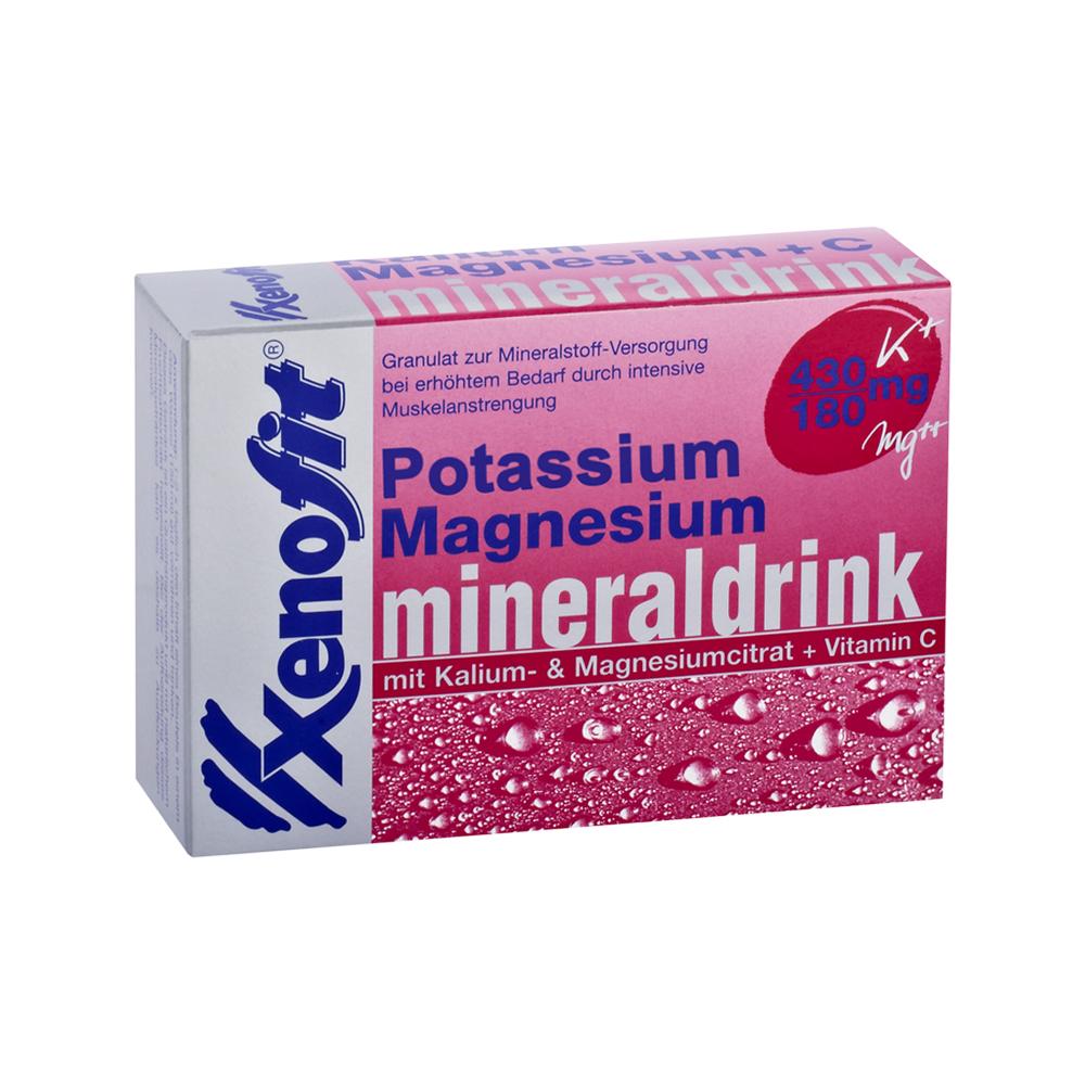 xenofit-red-magnesium-potassium-drink