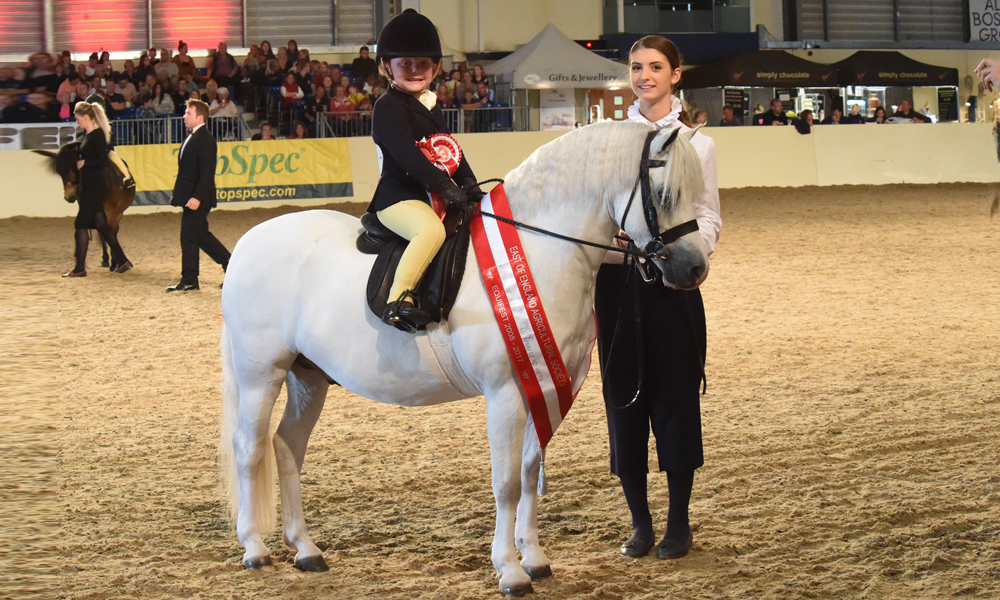 News_2017_Equifest_Jessica Summers_Malby Mahyong