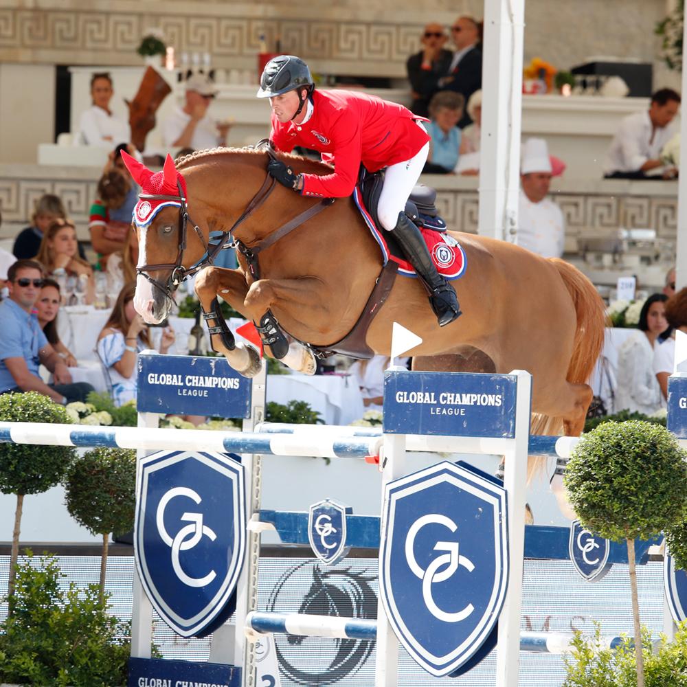 MAH Horse Calmer_Ben Maher_Don Vito