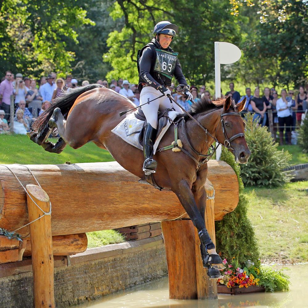 MAH Horse Calmer_Piggy French_Eventing