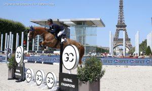 Ben Maher_Don VIto_LGTC_Horse Calmer_Nupafeed