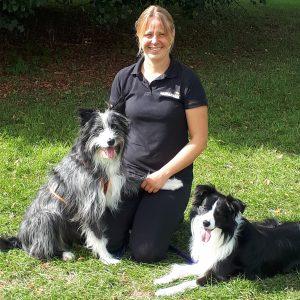 Nupafeed-Dog_Mary-Shaw_Stamina-Extra_Stress-Less-Calmer