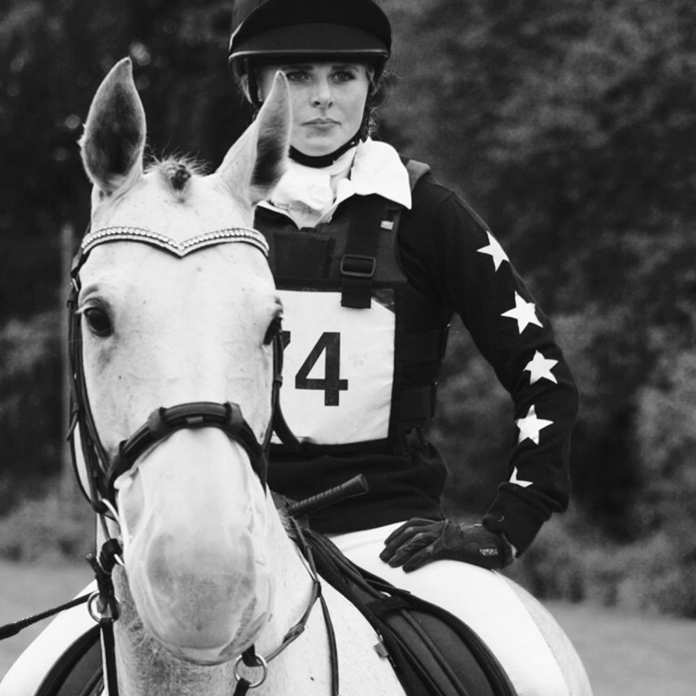 Nupafeed-MAH-Horse-Calmer-Ex Racehorse-Rachel Stirr