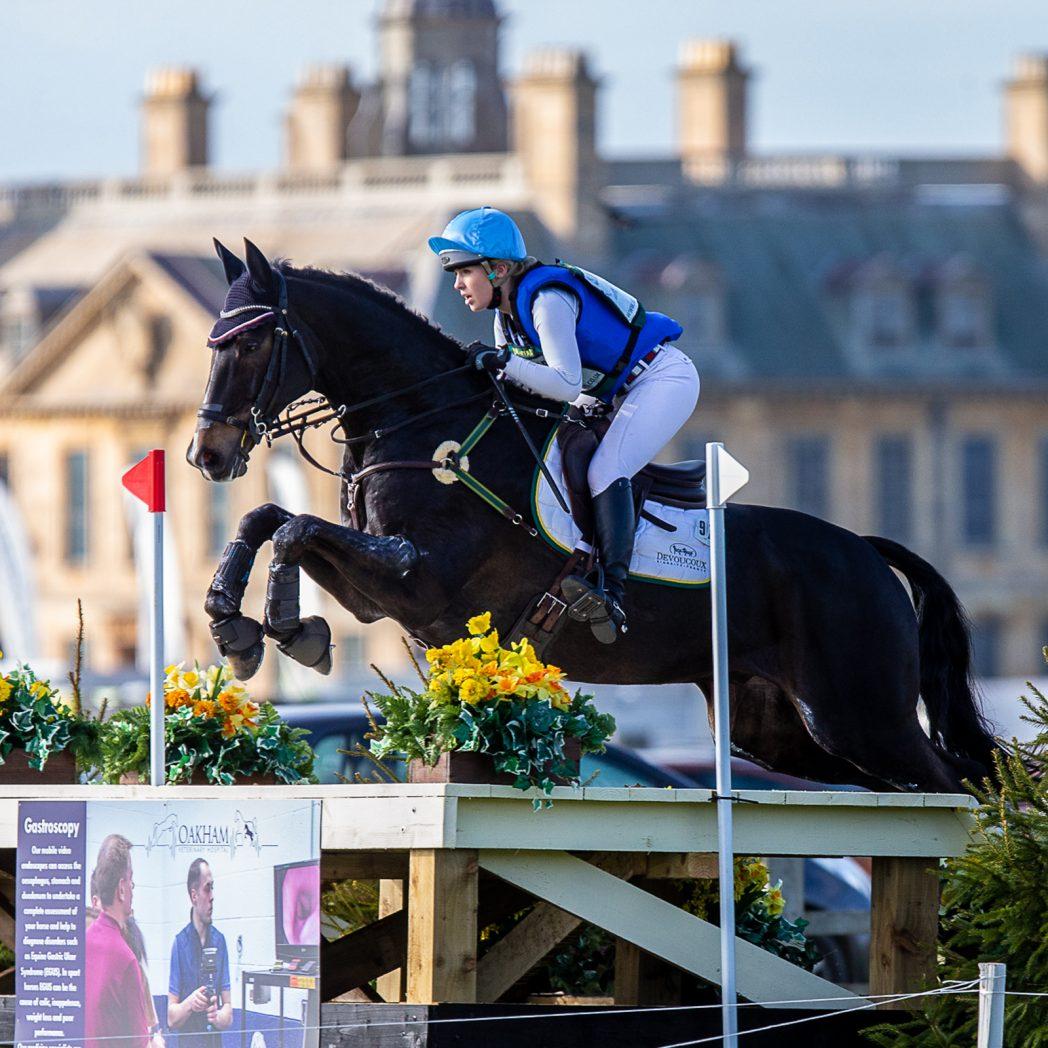 MAH-Horse-Calmer_Review_Rosa-Onslow