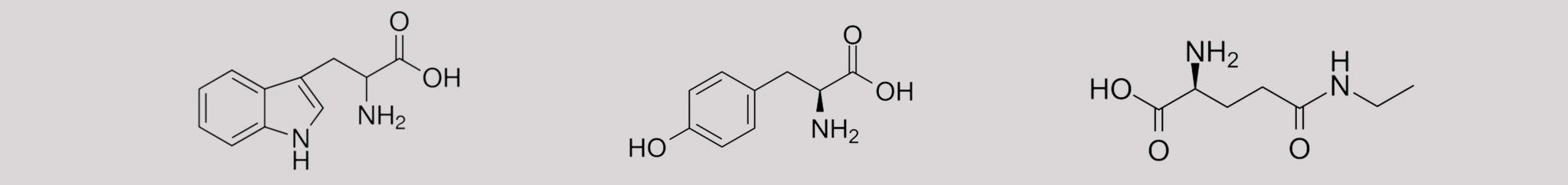 Hydroxychloroquine induced retinopathy